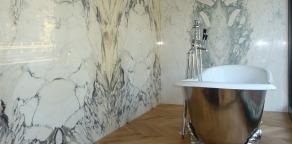 project_bathroom