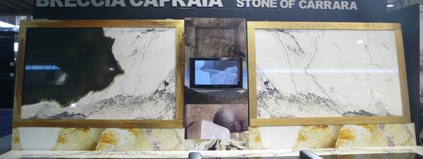Verona's exhibition 2010