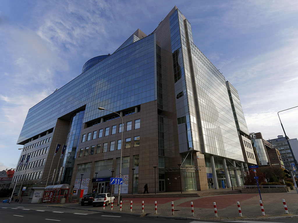 pulawska_financialcenter