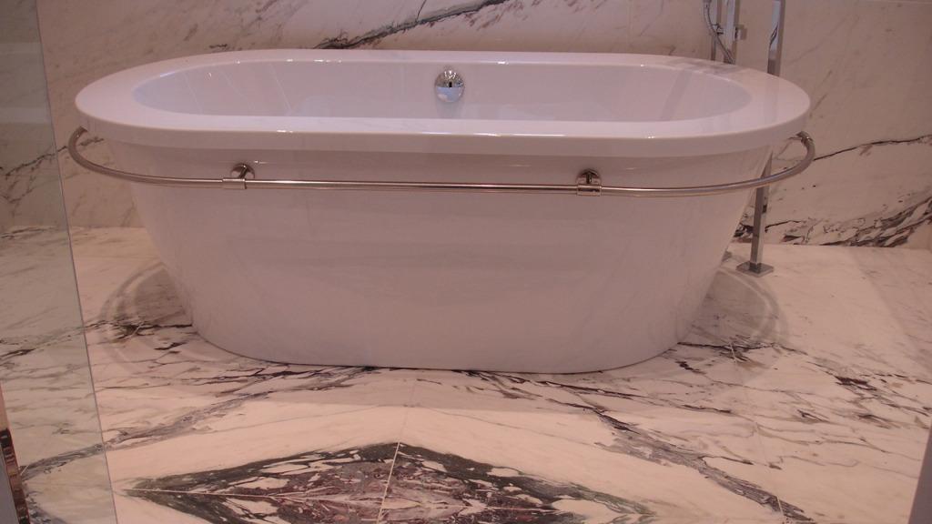 bathroom_progetto