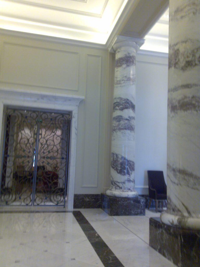 hotel langham (1)
