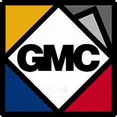 G.M.C Spa