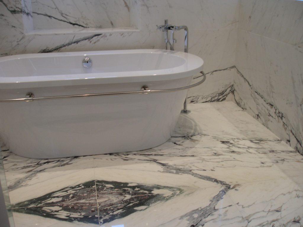 bathroom (57)