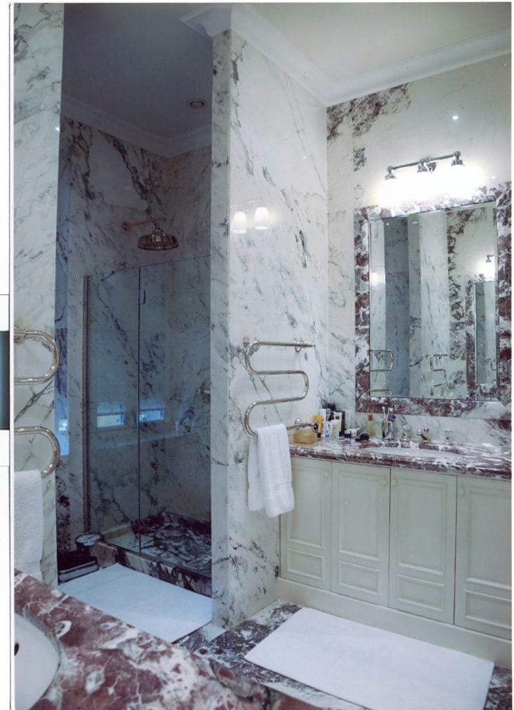 bathroom (58)