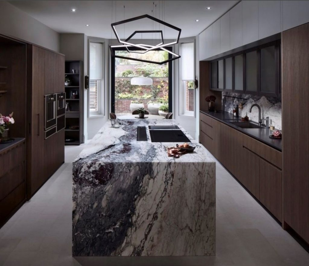 kitchen london (3)